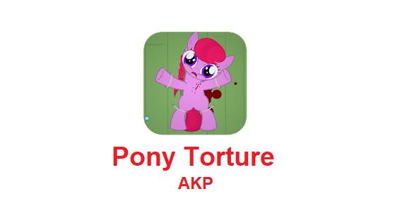 Pony Torture