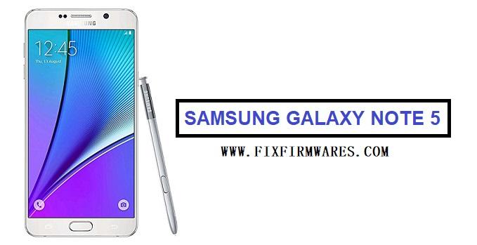 Galaxy Note 5 Firmware CF Auto Root,, SM-N920G, SM-N9208, SM-N9200, SM-N9200, SM-N920W8, SM-N920V, SM-N920T, SM-N920S, SM-N920K, SM-N920L, SM-N920P, SM-N920R4, SM-N920R7, SM-N920i, SM-N9208, SM-N920G, SM-N920C,