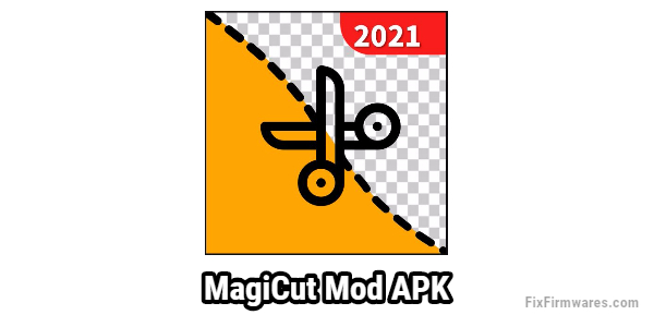 Download MagiCut Mod APK Pro Unlocked v4.5.4.0 Free