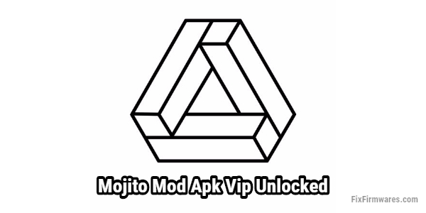 Mojito Mod Apk Vip Unlocked Latest version v2.20.319
