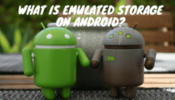 What Is Lazylist On Android Learn Every Way Fixguider