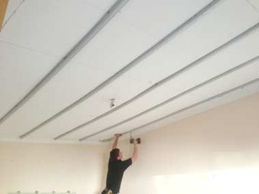 fixitcilings_replacement_ceilings_strapping