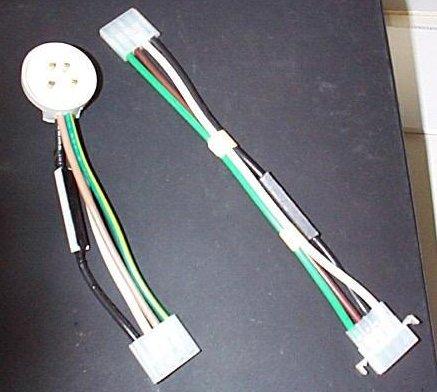 fixitnow samurai appliance repair man appliance repair