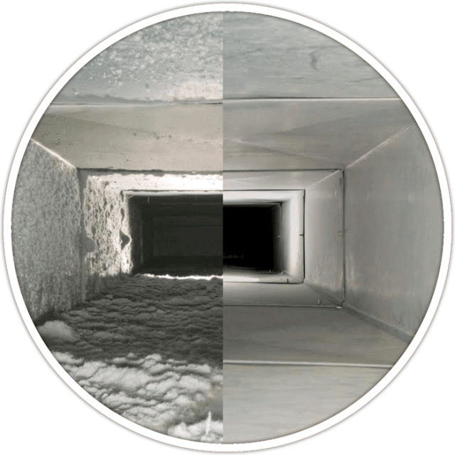 kisspng-duct-commercial-cleaning-furnace-maid-service-5af825ff1448d2.9273523515262120950831