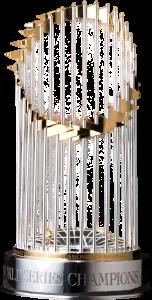 kisspng-product-design-trophy-5ba4018167a5f9.1788035915374749454246