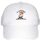 fiwf-hat