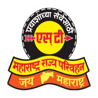 MSRTC Conductor Admit Card 2019, Maharashtra Driver Cum Conductor Hall Ticket, Exam Date