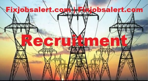 CESCOM Recruitment 2019 Apply Online for 628 Junior Lineman, AE, & JE Posts