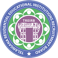 TREIRB Gurukulam Degree Lecturer Result 2019 @ treirb.telangana.gov.in Cut Off, Merit List