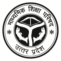 UP BTC D.El.Ed Result 2019 @ btcexam.in BTC 1st, 2nd, 3rd & 4th Semester Results Date