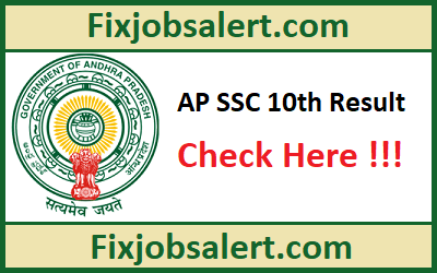 AP 10th Class Result 2019 @ manabadi.co.in AP SSC Name Wise-Roll Wise Results @ bseap.org