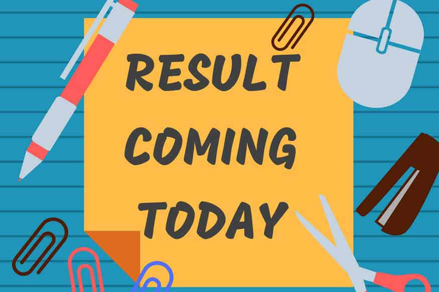 HSCAP Plus One First Allotment Result 2019 Kerala +1 1st Seat Allotment Results @ hscap.kerala.gov.in