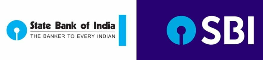 SBI Recruitment 2019 Apply for 65 Specialist Cadre Officer Vacancy