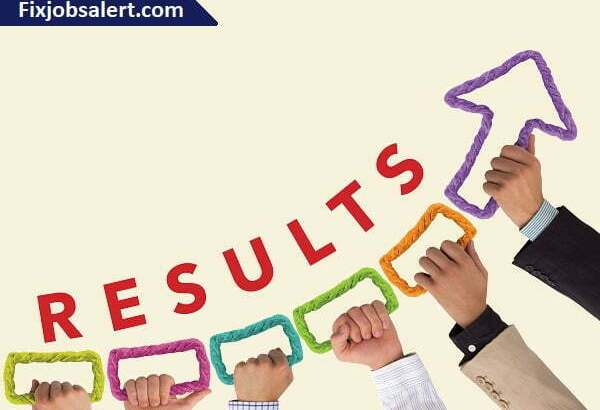 Telangana ICET Results 2019 Released TS ICET Rank Card @ icet.tsche.ac.in