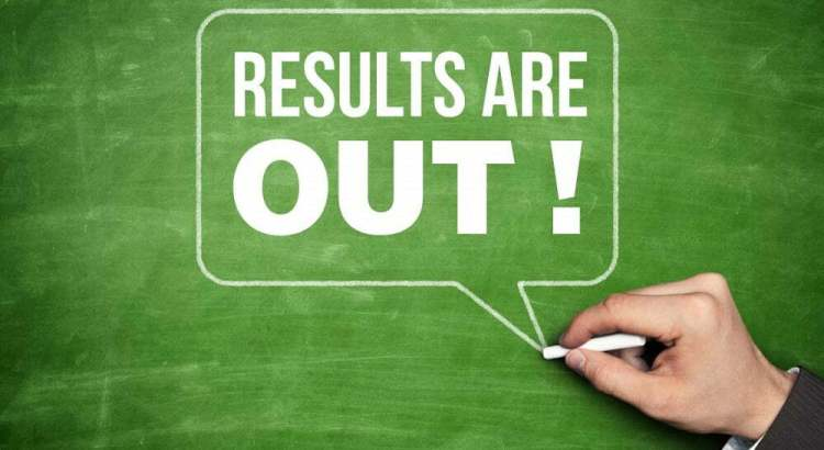 APOSS SSC Result 2019 Declare AP Open School Inter Results @ apopenschool.org Name Wise