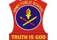 Army Public School Teacher Recruitment 2019 Apply 8000 AWES TGT, PGT & PRT Posts
