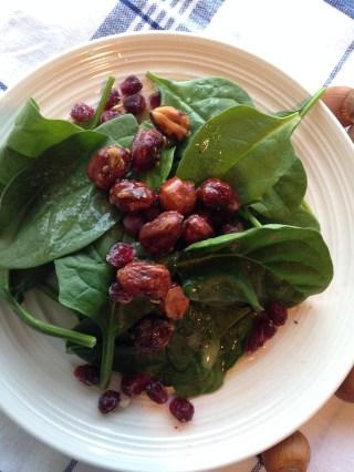 spinachcandiedhazelnut3