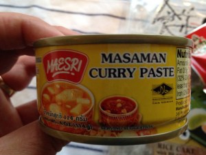 masaman_curry_paste