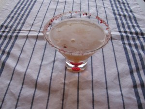 pepper_martini_rim