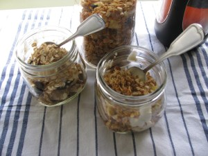 tropical_granola1