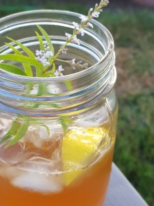 bourbon lemonade and tea2