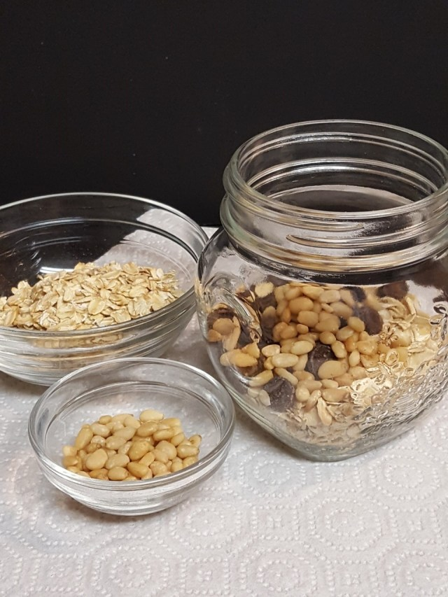 overnight-oats-santa-fe-style-ingredients