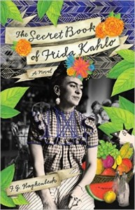secret-book-of-frida-kahlo-cover