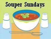 souper_sundays2