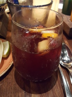booze-forward-sangria