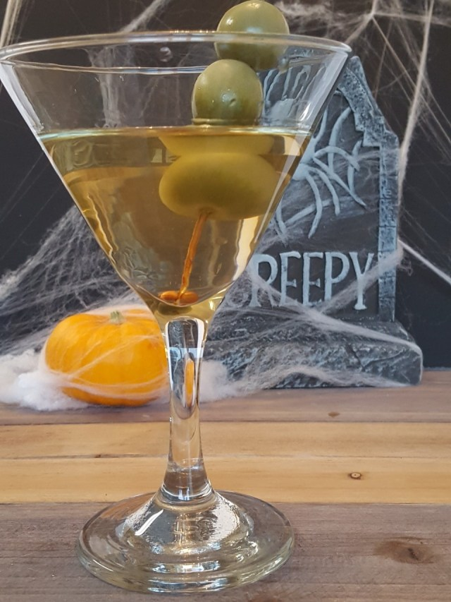 spooky-martini-mini-pumpkin