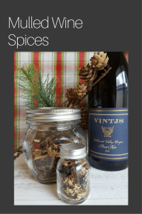 mulled-wine-spices-1