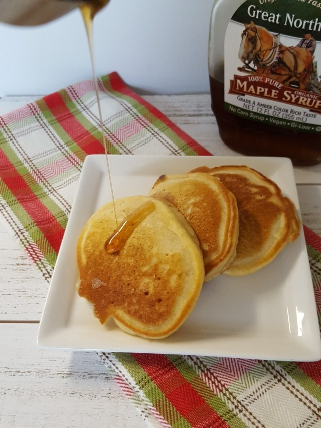 eggnog-pancakes-with-syrup