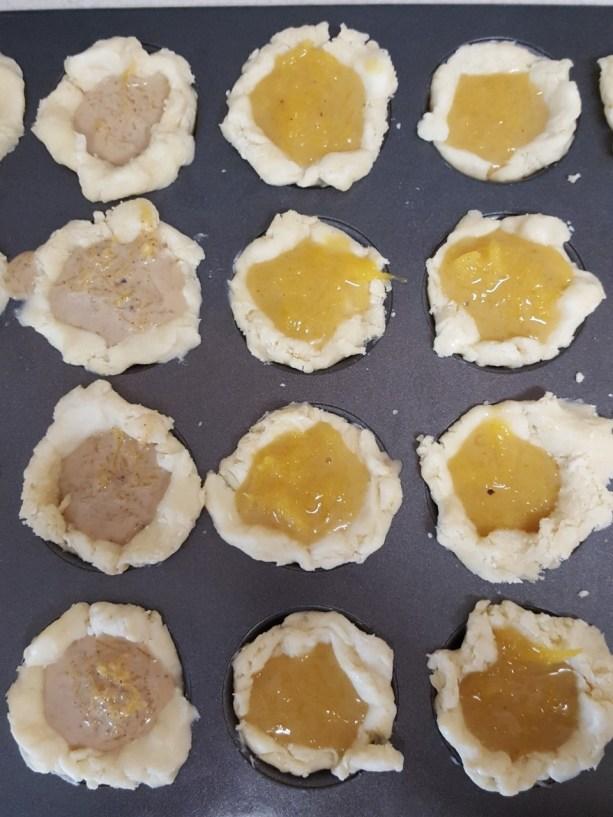 pumpkin-and-eggnog-pies-prebake