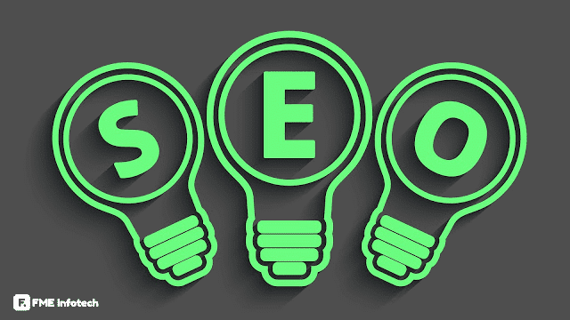 Chrome extensions for SEO