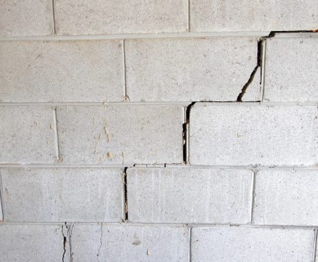 How To Budget For Foundation Repairs
