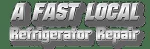 a-fast-local-ltshdw