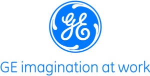GE-Company-Logo