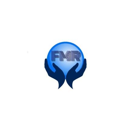 LogoMaker-1497223365280
