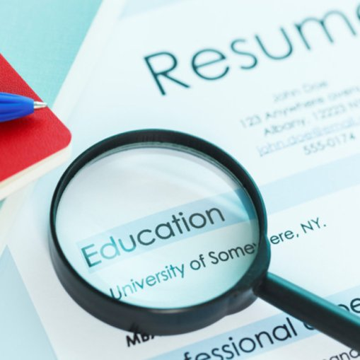 ResumeStock3