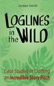 Loglines in the Wild thumbnail