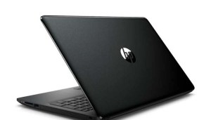 HP laptop battery replacement adelaide