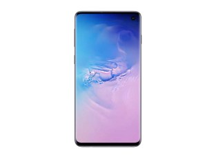 Repair Samsung Galaxy S10E