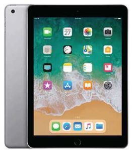 ipad 5 screen repair adelaide