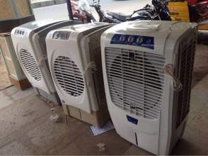 cooler-repair-in-Patna
