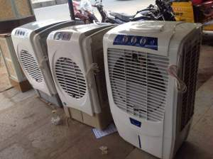air-cooler-repair-service-in-surat