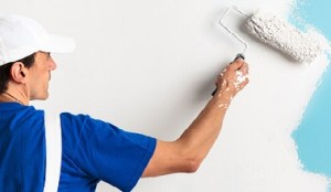 Painter repair service in Subash Nagar,Surat