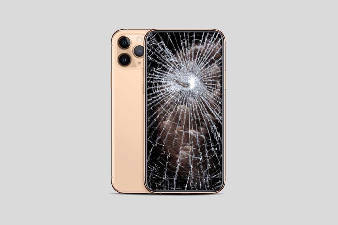 iphone x screen repair dubai