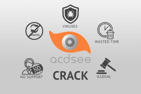 ACDSee 24.0.1.1671 Crack [MAC-WIN] Keygen 2021 Torrent Serial Key