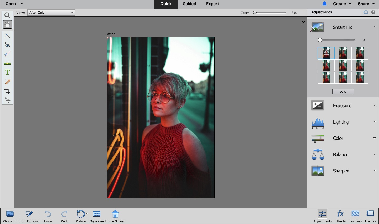 Adobe Photoshop Elements 2021 +Crack Key Download