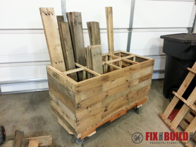 Image Result For Best Wood To Use For Making A Cutting Board